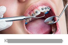 klasyczne-aparaty-ortodontyczne