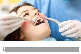 leczenie-chirurgiczno-ortodotnyczne