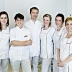 Klinika Ortodoncji Piotr Fudalej